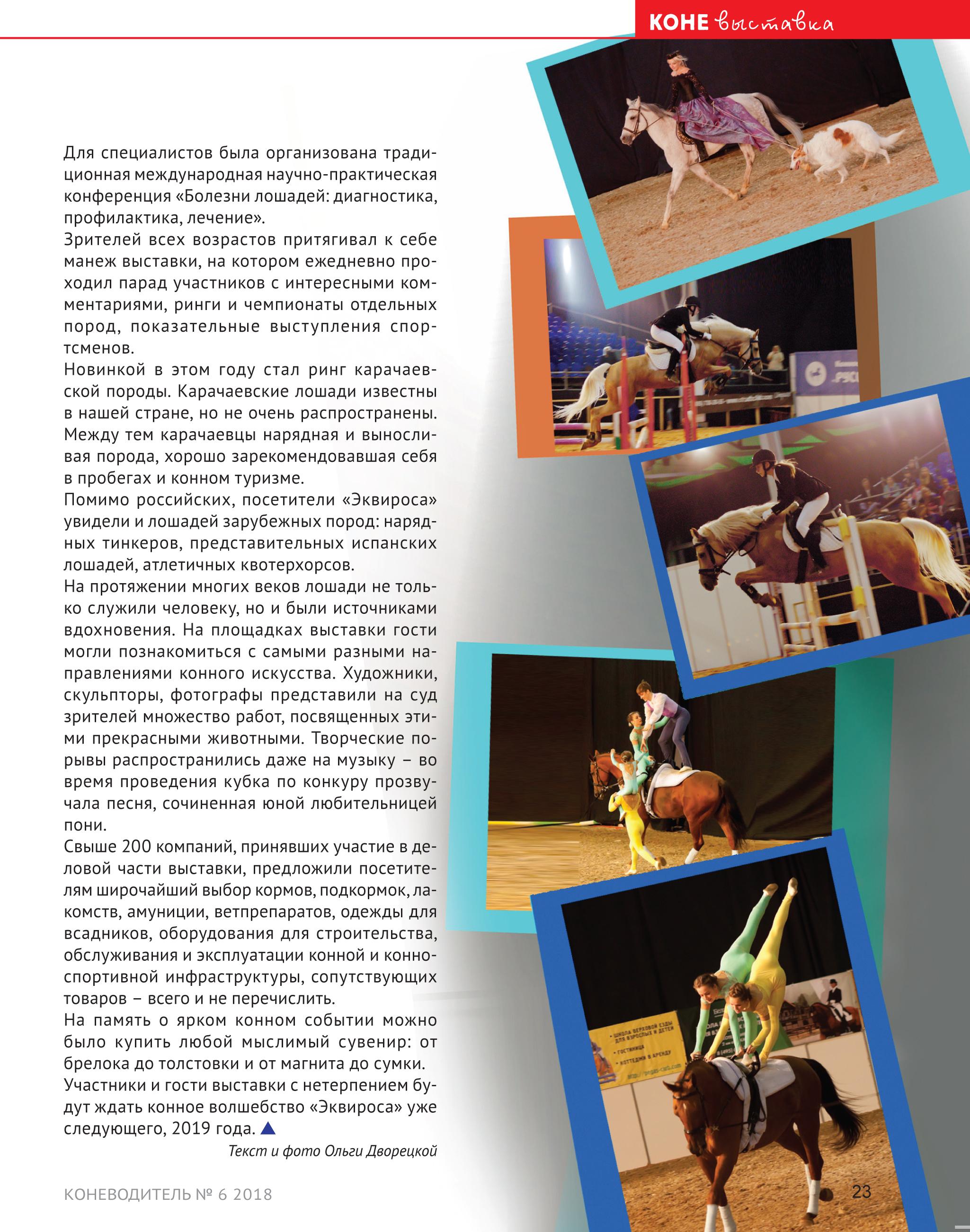 Book KONEVODITEL 62018 print-23