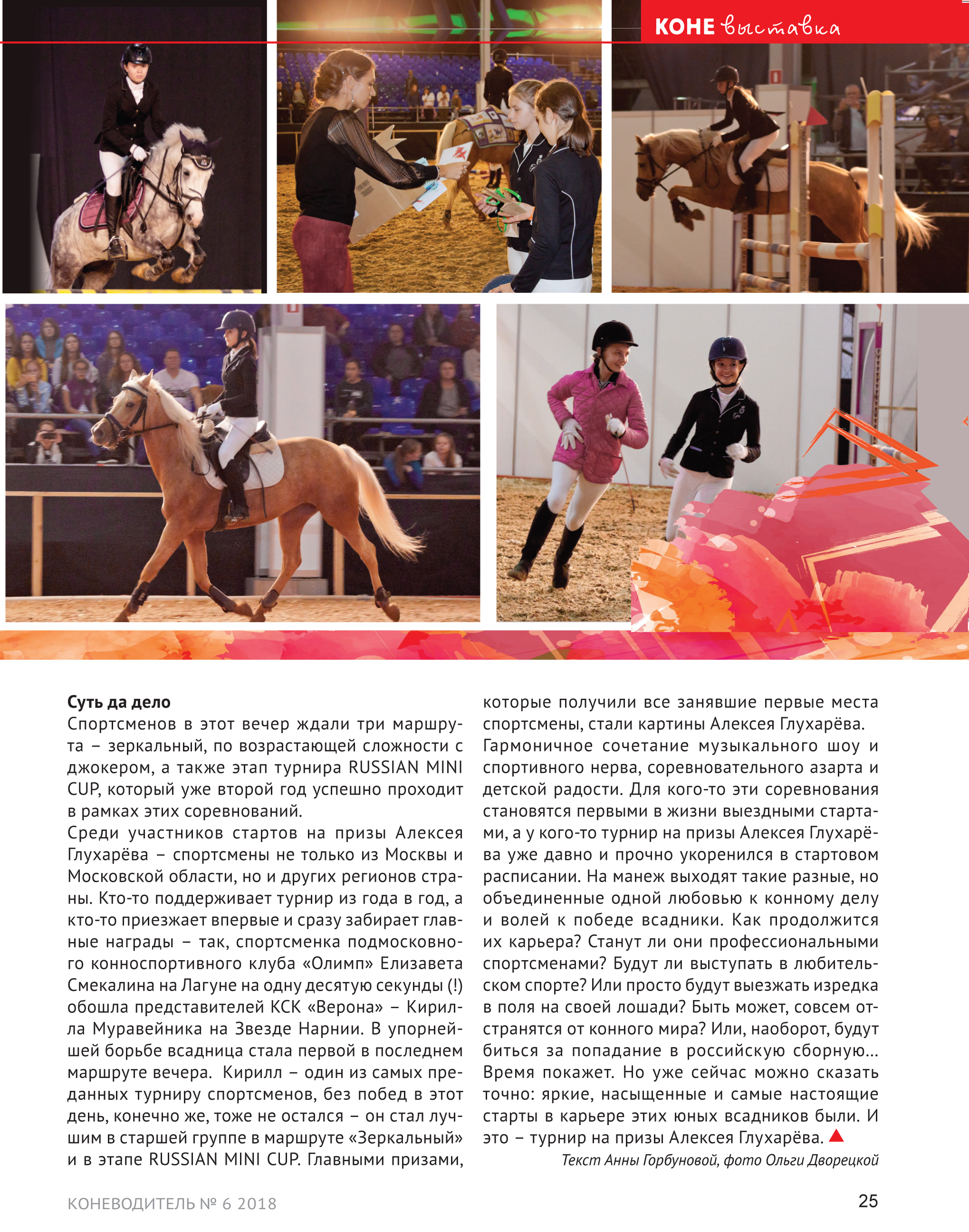 Book KONEVODITEL 62018 print-25