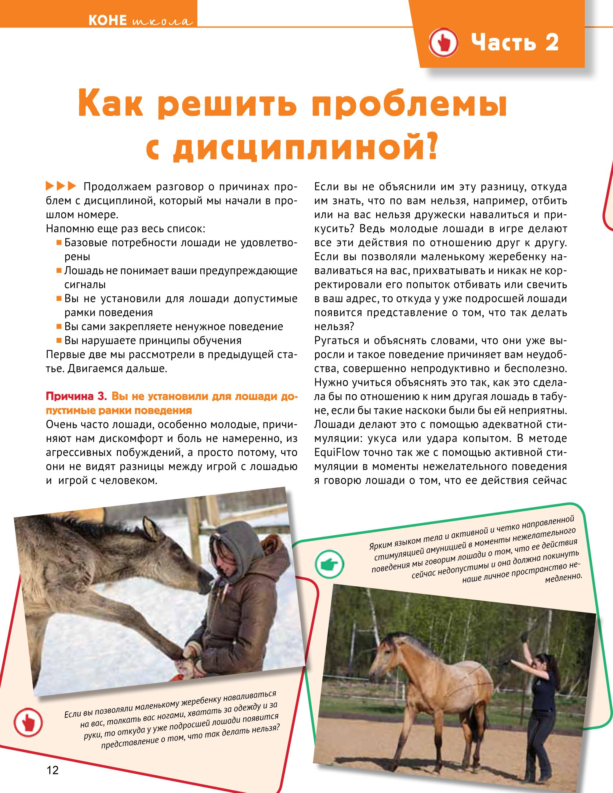 Book КОНЕВОДИТЕЛЬ 4_ proof-12