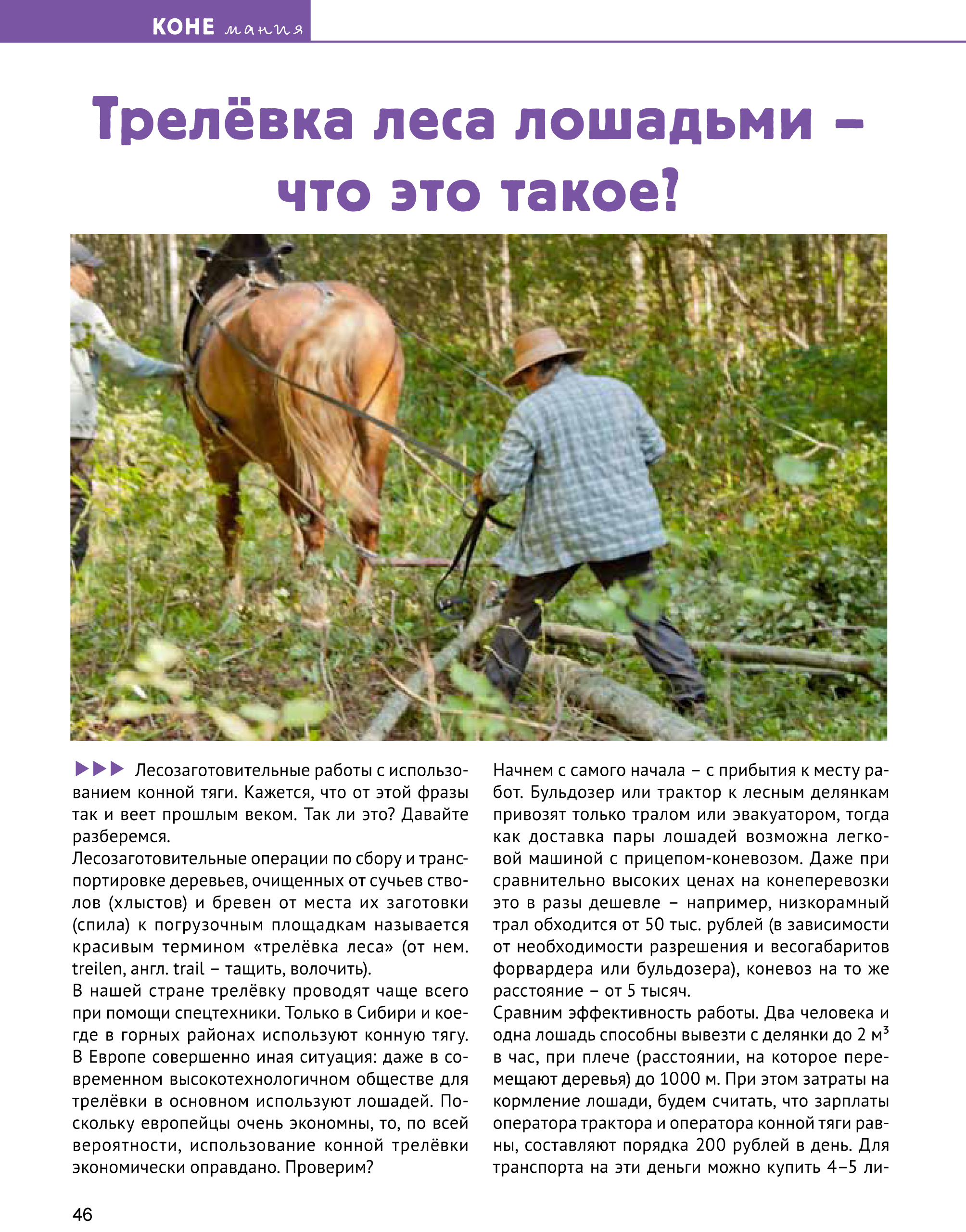 Book 5 2018 ДЛЯ САЙТА-46